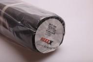 Мрежа BZZZ - 80см.24кв.м.