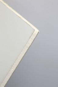 Термопанел AL - бял 1 х 2 - 20 мм.
