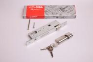 Брава CISA 35мм+патрон 85mm(30 - 55) - език