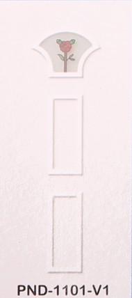 PND - 1101 - V 1 Бял