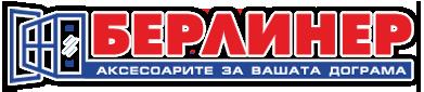 ЦЕНТРАЛЕН СКЛАД - Магазин за аксесоари за дограма